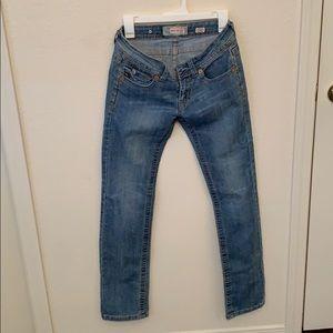 Mek Denim jeans size 27